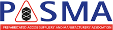 PASMA Prefabricated Access Suppliers and Manufacturers Association
