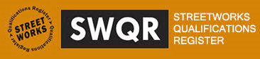 SWQR Streetworks Qualifications Register